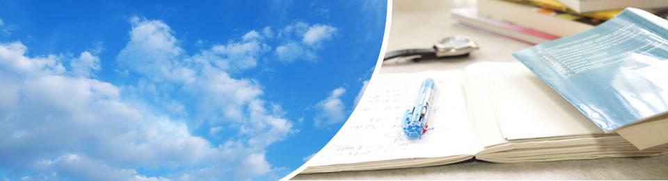 長崎 県立 大学 ライブ キャンパス